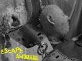escape-zone-szabadulos-kijutos-jatek-budapest-press-03