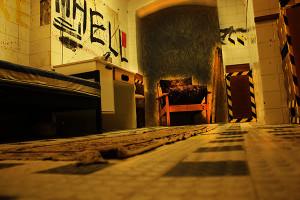 escape-zone-labirintus-press-photo-03