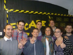 escape-zone-csapatepites-01