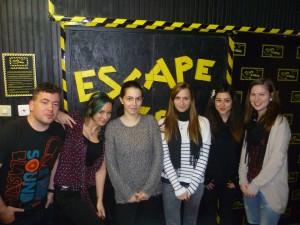 escape-zone-csapatepites-08