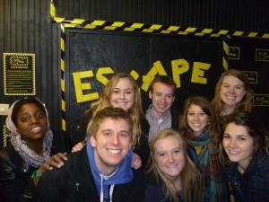 escape-zone-csapatepites-15