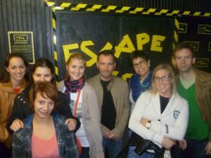 escape-zone-csapatepites-31