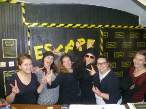 escape-zone-csapatepites-35