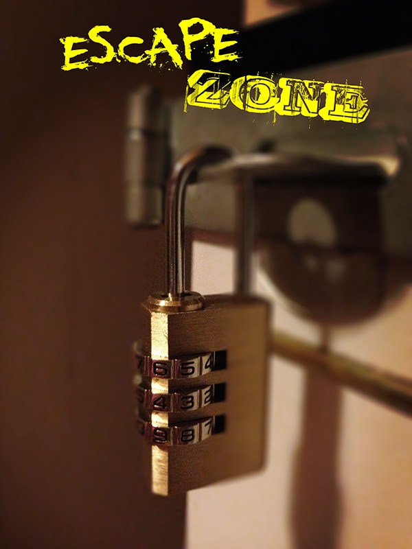 escape-zone-szabadulos-kijutos-jatek-budapest-press-02