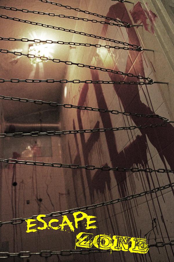 escape-zone-szabadulos-kijutos-jatek-budapest-press-09
