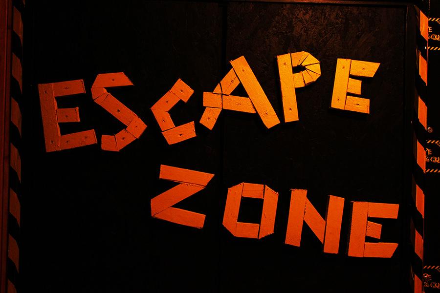 escape-zone-szabadulos-kijutos-jatek-budapest-press-10