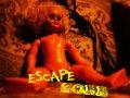 escape-zone-szabadulos-kijutos-jatek-budapest-press-01