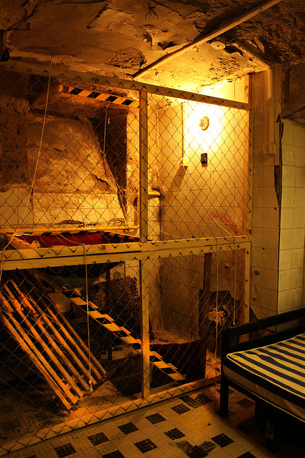 escape-zone-labirintus-press-photo-01