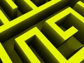 labirintus-palya