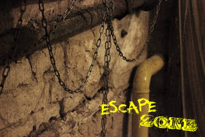 escape-zone-szabadulos-kijutos-jatek-budapest-press-08