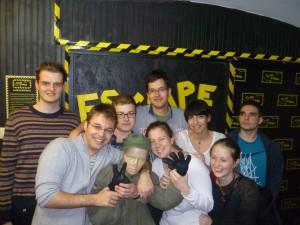 escape-zone-csapatepites-06