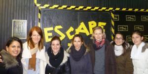 escape-zone-csapatepites-10