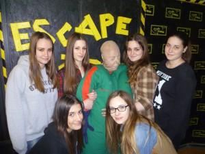 escape-zone-csapatepites-11