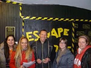 escape-zone-csapatepites-14