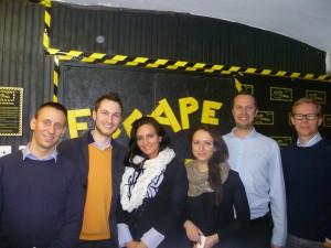 escape-zone-csapatepites-23