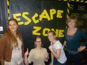 escape-zone-csapatepites-32