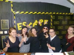 escape-zone-csapatepites-35