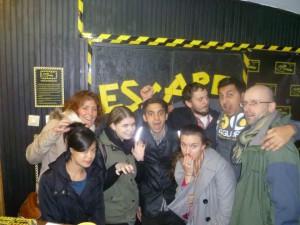 escape-zone-csapatepites-38